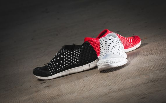 nike-free-orbit-II-sp-polka-pack_06