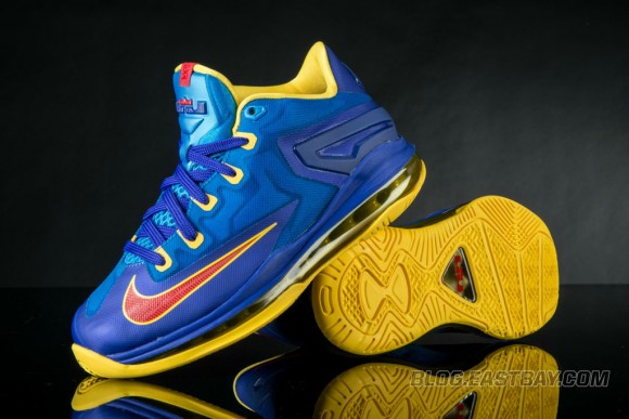 nike-lebron-xi-11-low-gs-superman-02(1)