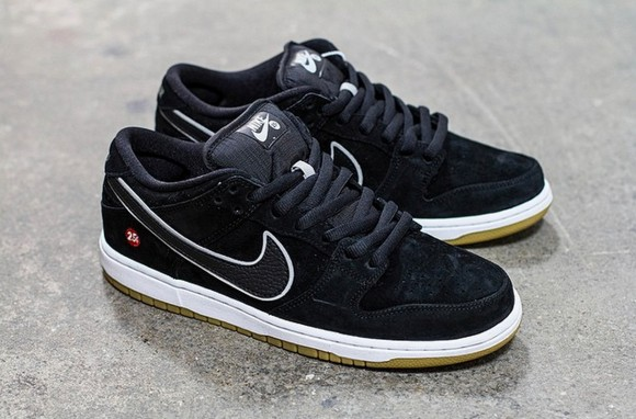 quartersnacks-nike-sb-dunk-low
