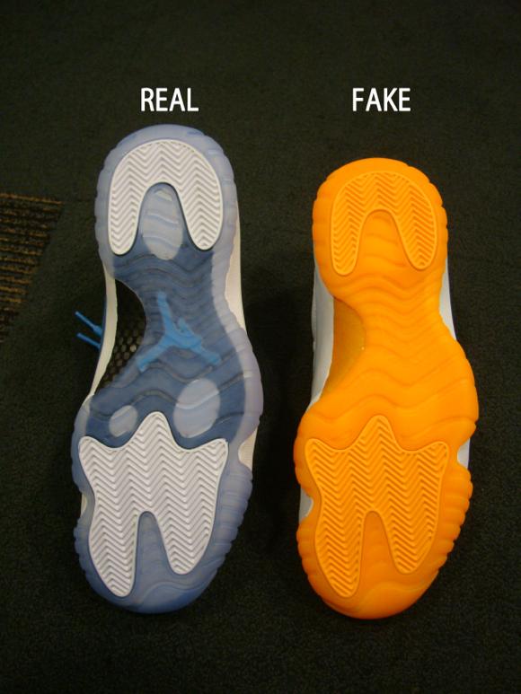 real-fake-jordna-xi-4