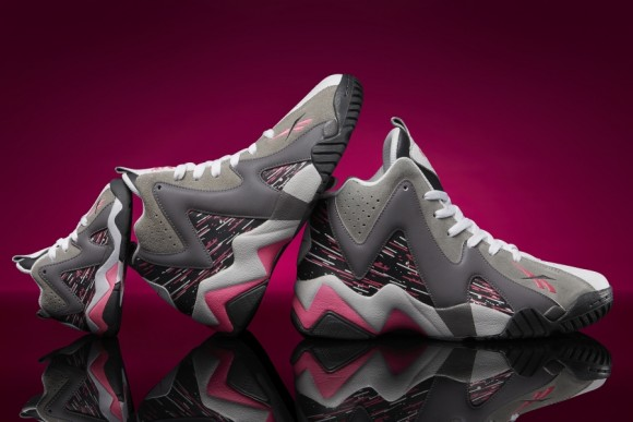 reebok-kamikaze-ii-breast-cancer-awareness-2