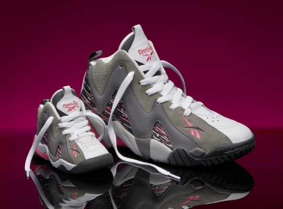 reebok-kamikaze-ii-breast-cancer-awareness-4