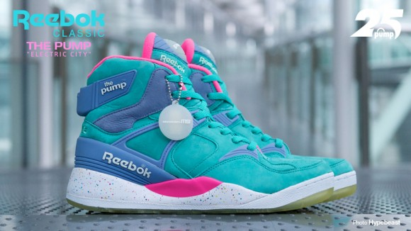 reebok-the-pump-electric-city-mita-sneakers-r1