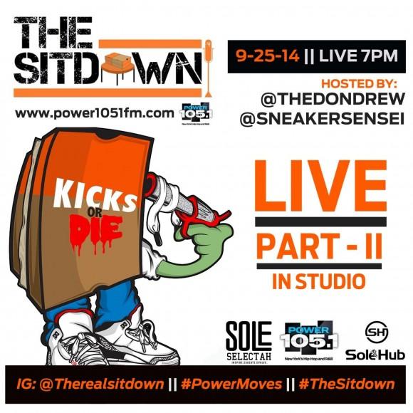 the-sitdown-kicksordie