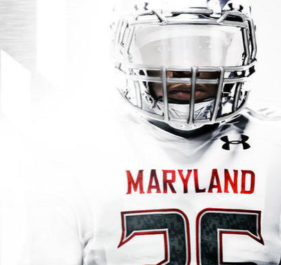 ua-maryland-3