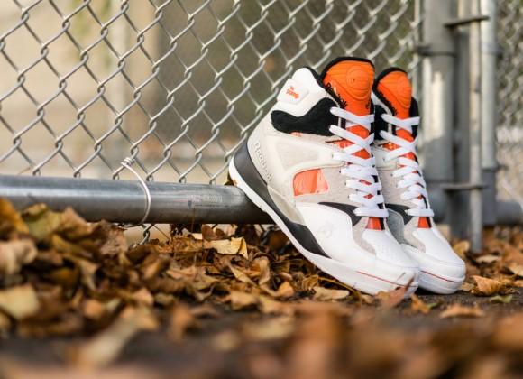 24kilates-reebok-pump-25-8