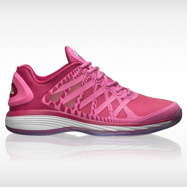 APL Breast Cancer Awareness Models - Available Now 1