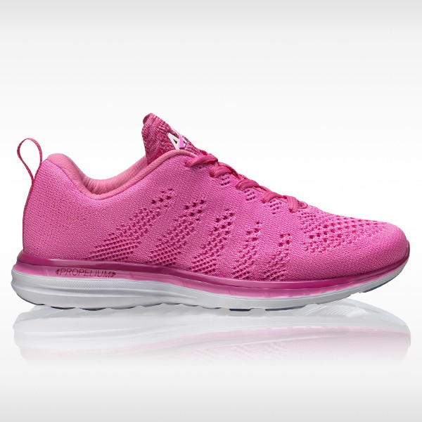 APL Breast Cancer Awareness Models - Available Now 10