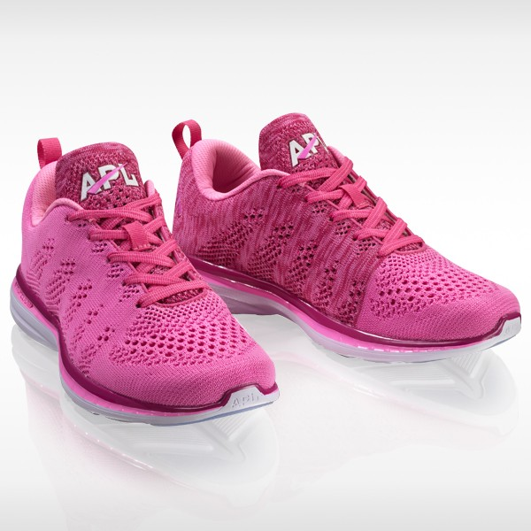 APL Breast Cancer Awareness Models - Available Now 11