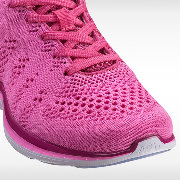 APL Breast Cancer Awareness Models - Available Now 12