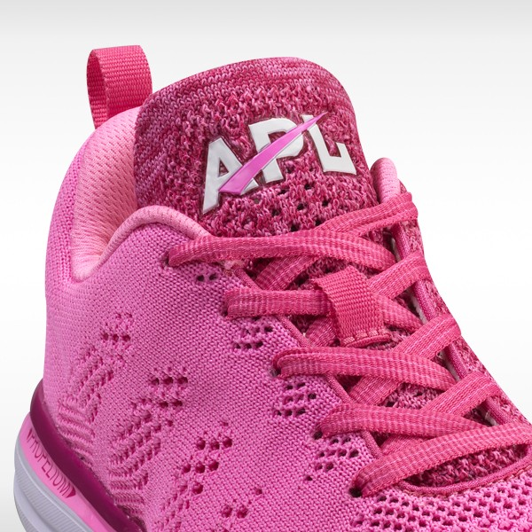 APL Breast Cancer Awareness Models - Available Now 14