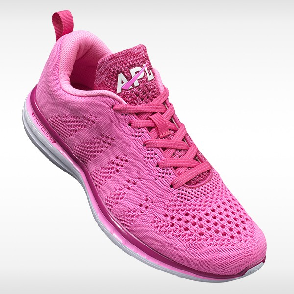 APL Breast Cancer Awareness Models - Available Now 15
