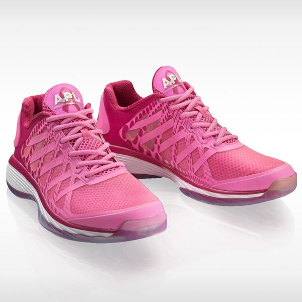 APL Breast Cancer Awareness Models - Available Now 2