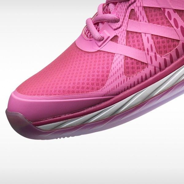 APL Breast Cancer Awareness Models - Available Now 4
