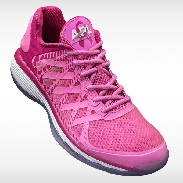 APL Breast Cancer Awareness Models - Available Now 7