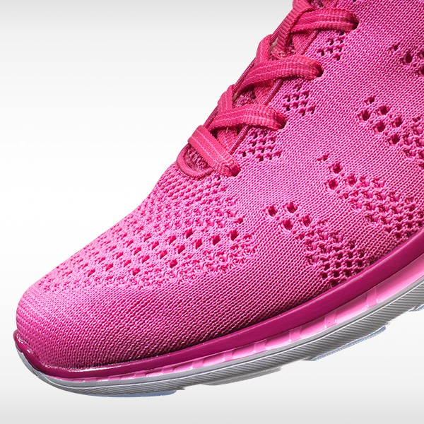 APL Breast Cancer Awareness Models - Available Now b13