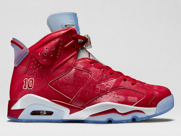 Air-Jordan-6-Slam-Dunk-Official-Release-Date