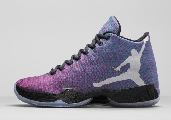 Air Jordan XX9 'Riverwalk' – Official Images + Release Info 2