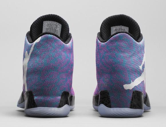 Air Jordan XX9 'Riverwalk' - Official Images + Release Info 4