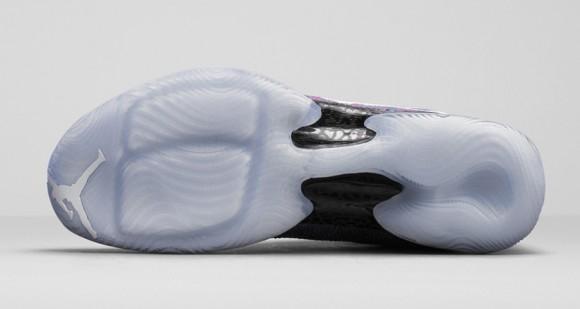 Air Jordan XX9 'Riverwalk' - Official Images + Release Info 6
