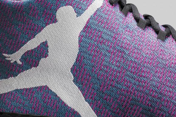 Air Jordan XX9 'Riverwalk' - Official Images + Release Info 7