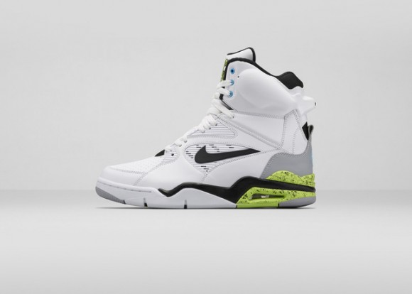 Air_Command_Force_White-Lateral_Left-HO14_large
