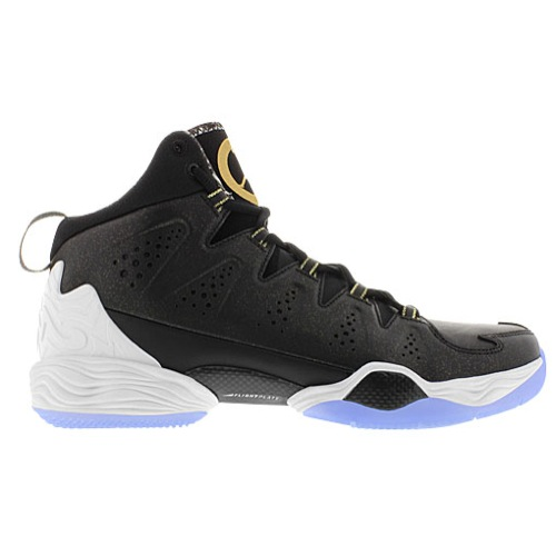 Jordan Brand Classic Melo M10 - Available Now2