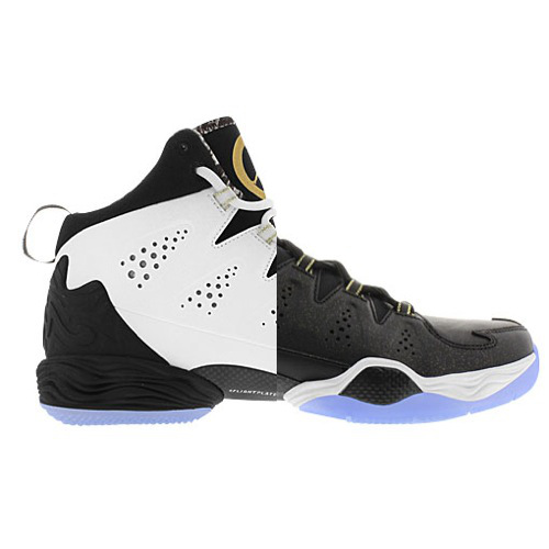 Jordan Brand Classic Melo M10 – Available Now3
