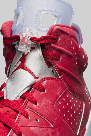 Jordan Brand Officially Unveil Slam Dunk Collaboration6