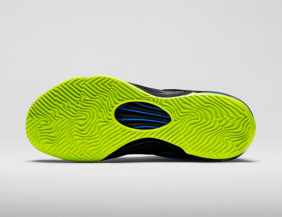 KD7-Uprising-653996_370_outsole_FB_original
