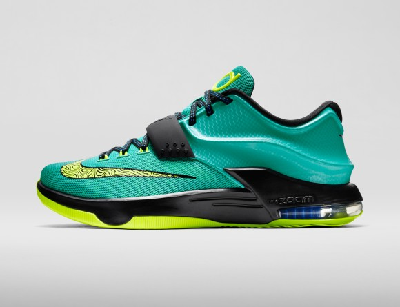 KD7-Uprising-653996_370_profile_FB_original