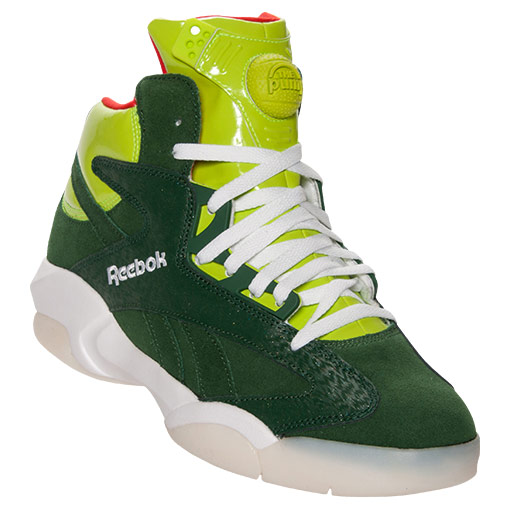 Lifestyle Deals- Reebok Sneakers At Finish Line1