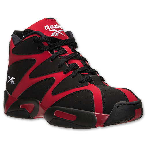 Lifestyle Deals- Reebok Sneakers At Finish Line5