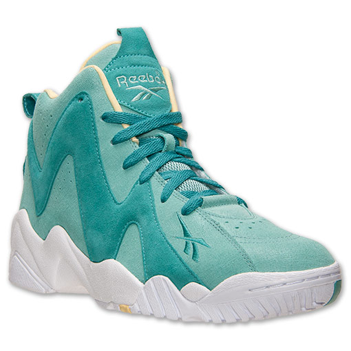 Lifestyle Deals- Reebok Sneakers At Finish Line7