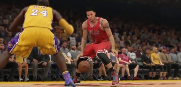 NBA2K15-KBNINTH-Reverse-630×303