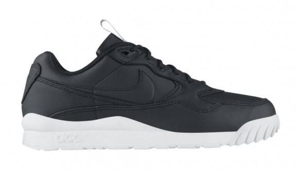 Nike Air Wildwood ACG Premium Black:White 1