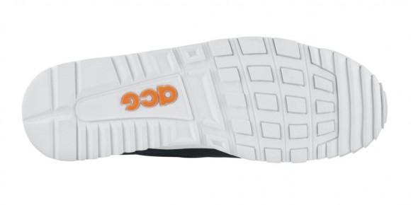 Nike Air Wildwood ACG Premium Black:White 2