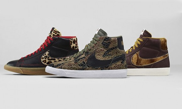 Nike Blazer Safari Collection-14