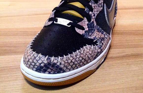 Nike-Dunk-High-SNAKESKIN-1