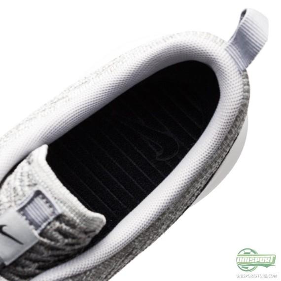 Nike Flyknit Roshe Run 'Wolf Grey'7