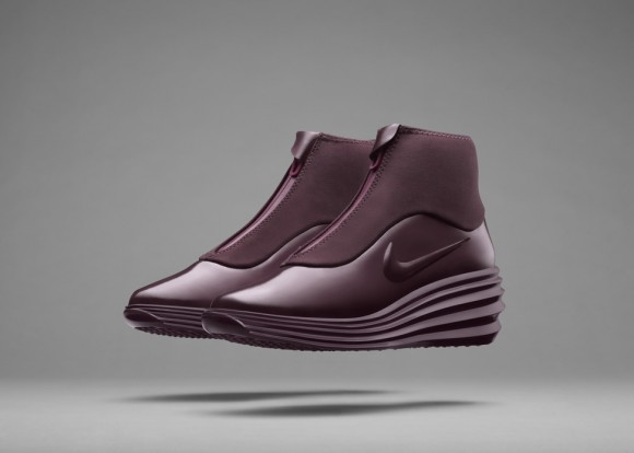 Nike-Introduces-The-Nike-LunarElite-Sky-Hi-Sneakerboot-1