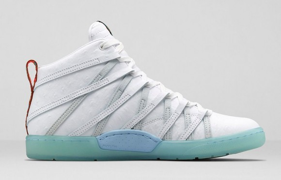 Nike KD 7 Lifestyle 'Ice Blue' - Available Now5