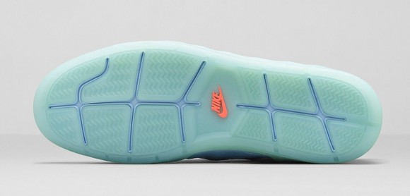 Nike KD 7 Lifestyle 'Ice Blue' - Available Now6