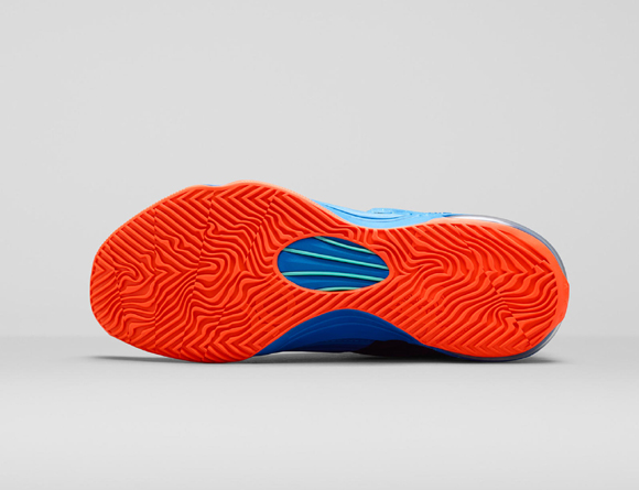 Nike KD 7 'On the Road' - Official Look + Release Info 4