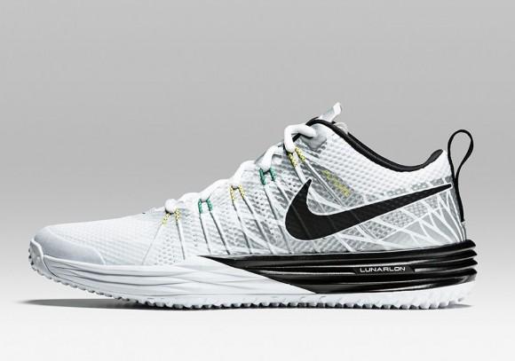 Nike Lunar TR1 'Oregon' – Release Info 1