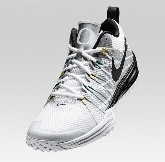 Nike Lunar TR1 'Oregon' - Release Info 2