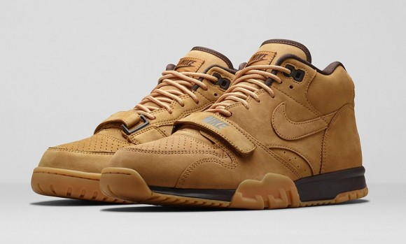Nike Sportswear Flax Collection – Official Look + Release Info 5