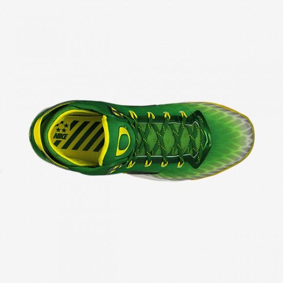 Nike Zoom Field Generals 'Oregon'4