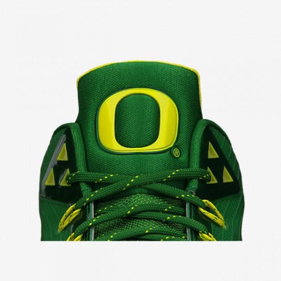 Nike Zoom Field Generals 'Oregon'6