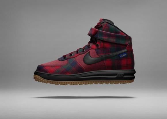 Pendleton Collection By NikeiD-2
